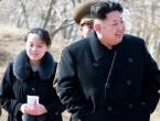 Kim Jong-un: Važno je nastaviti s dijalogom i pomirenjem Sjeverne i Južne Koreje