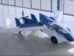 Leteći automobili postaju stvarnost