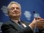 George Soros: Njemačka mora postati popustljivija