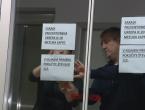 Osmi zaraženi u Sloveniji bio u kontaktu s preko 100 ljudi