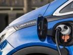 Norveška do 2025. ostaje bez benzinaca i dizelaša