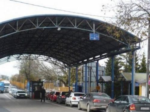 Čak 45 osoba, većinom iz BiH, pokušalo ući u Hrvatsku s krivotvorenim covid testovima!