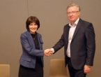 Novi ugovor između Ericssona Nikole Tesle i HT ERONET-a