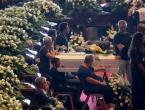 Završena je potraga u Genovi, konačan broj mrtvih 43