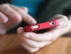 Prijatelji vas mogu i virtualno pratiti kući i vidjeti ako ste u nevolji