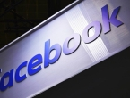 Suosnivač Facebooka: Kriptovaluta libra je opasna.
