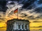 SPD pobijedio na izborima ispred konzervativaca Angele Merkel