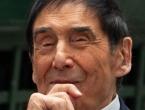Najstariji francuski gradonačelnik ima 97 godina i ide po novi mandat