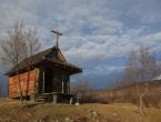 POZIV: Na blagdan majke Terezije, Misa na brdu Gradac - Uzdol