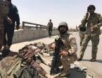 U napadu talibana najmanje 50 mrtvih