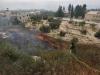 U Izraelu zabilježen najtopliji dan u povijesti