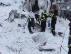 Alpe: Pod lavinama poginulo šest osoba