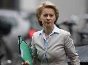 Predsjednica EK: 'Zašto Rusija nudi milijune doza cjepiva, a nema nema ni za svoje stanovinštvo'
