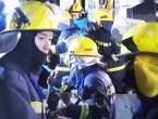 Eksplozija u rudniku u Kini. Dvoje mrtvih, šestero nestalih