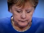 Njemačka zbog koronakrize ima najveći javni dug ikada
