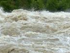BiH prijete katastrofalne poplave!