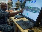 Američka ratna mornarica odustaje od touchscreen zaslona na bojnim brodovima