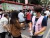 Na Tajvanu 200 dana nije bilo lokalnog prijenosa korone. Evo kako su u tome uspjeli