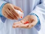 Budite oprezni u korištenju antibiotika, posljedice mogu biti kobne