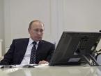 Rusija spremna ako Zapad odluči prekinuti internetsku vezu s njom