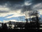 U BiH danas umjereno do pretežno oblačno vrijeme