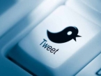 Poruke na Twitteru od sada možete slati svakome