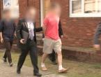 U Australiji uhićen sjevernokorejski agent, pokušavao prodati dijelove raketa i ugljen