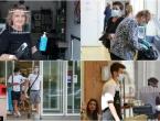 Evo gdje u Hrvatskoj morate obavezno nositi maske