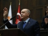Erdogan kaže da vlada primirje, a Kurdi da se nastavlja tursko bombardiranje