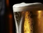 Pivo dobro utječe na mozak