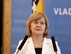 Kretanja u svjetskoj ekonomiji vrlo brzo se reflektiraju na BiH