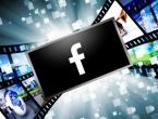 Facebook ulaže milijardu dolara u razvoj vlastite TV produkcije