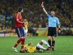 Španjolskoj prijeti izbacivanje sa Svjetskog prvenstva