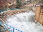Za 9 mjeseci općini Prozor-Rama Elektroprivreda HZ HB uplatila 4,5 milijuna KM