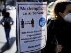 Njemačka priznaje sve više diploma, najviše iz BiH i Srbije