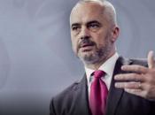 Edi Rama zatvara sve kladionice u Albaniji