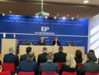 Izabran novi Nadzorni odbor EPHZHB-a i usvojen Plan poslovanja za sljedeće tri godine