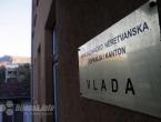 Vlada HNŽ raspisala natječaj za prijam 40 vježbenika