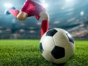 Nogometni savez BiH želi migrantima omogućiti da se uključe u klubove!?