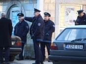 Policijaci HNŽ-a: Ako Vlada ne ispuni dogovor, automatski kreće prosvjed