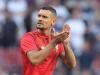 Hrvatski branič seli u London: Arsenal nudi 24 milijuna eura