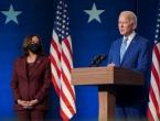 Biden: Ljudi bi mogli umrijeti zbog Trumpa