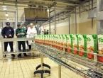 U tri mjeseca proizvedeno gotovo dva milijuna litara TO sokova