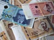 Bez kontrole potrošene milijarde maraka u BiH