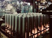 Nakon 16 mjeseci ponovno pokrenuta proizvodnja u mostarskom Aluminiju