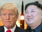 Sjeverna Koreja planira lansiranje rakete?