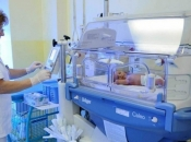 Unicef: Skoro 30 milijuna beba rodi se prije vremena