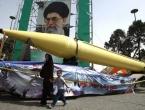 Teheran uvjetuje povratak nuklearnom sporazumu s 15 milijardi dolara kredita