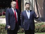 SAD i Kina potpisale novi sporazum o trgovini