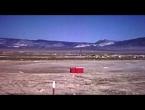 Evo što se dogodi kada se nuklearna bomba detonira pod zemljom